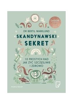 Skandynawski sekret