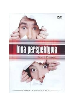 Inna perspektywa, płyta DVD