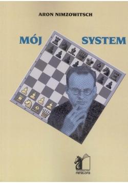 Mój system