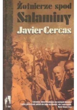Żołnierze spod Salaminy