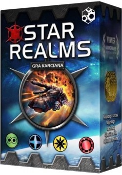 Star Realms GFP