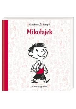 Mikołajek - Mikołajek