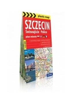 See you! in... Szczecin, Świnoujście.. plan w.2018