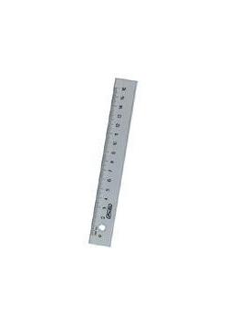 Linijka plastikowa 16cm
