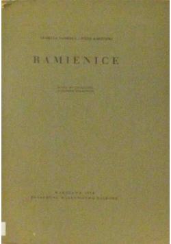 Ramienice