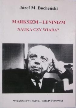Szkice o nacjonalizmie i katolicyzmie polskim