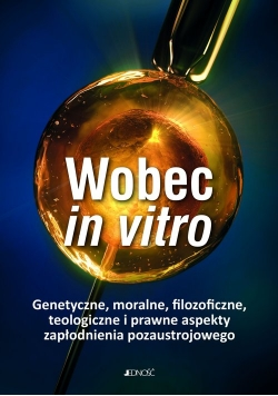 Wobec in vitro