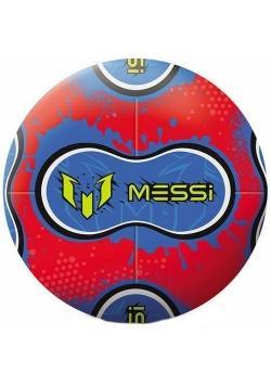 Piłka neoprenowa intensywny trening 21cm
