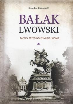 Bałak lwowski