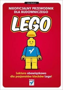 Nieoficjalny przewodnik dla budowniczego LEGO