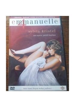 Emmanuelle 4 DVD