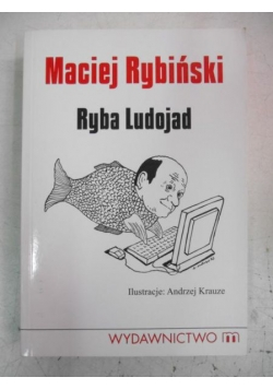Ryba Ludojad