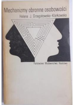 book Der