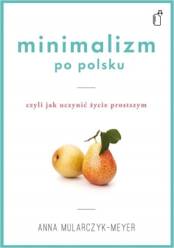Minimalizm po polsku
