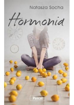 Hormonia
