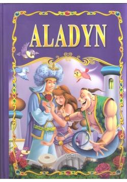 Aladyn BR