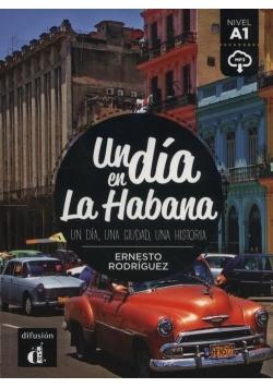Un dia en la Habana A1