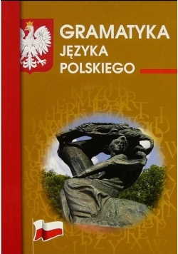 Gramatyka języka polskiego w.2018