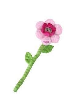Kwiatek bransoletka