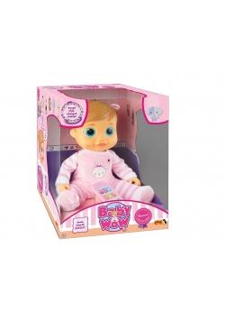 Emma - mówiąca lalka 38 cm