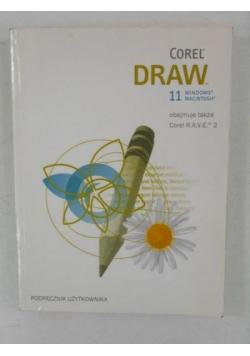 Corel DRAW Podręcznik użytkownika