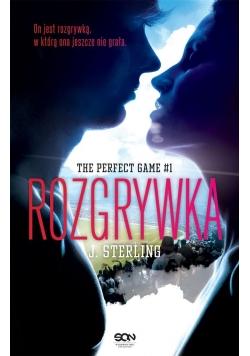 Rozgrywka. The Perfect Game #1