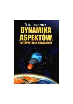Dynamika Aspektów - Interpretacja kosmosu