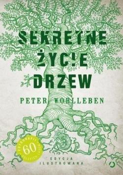 Sekretne życie drzew (wydanie specjalne)