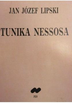 Tunika Nessosa