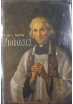 Proboszcz z Ars