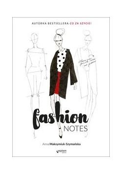 Fashion notes