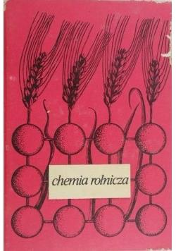 Chemia Rolnicza