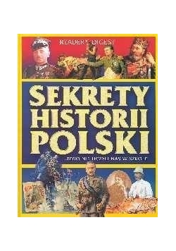 Sekrety historii Polski, Nowa