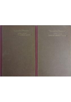 Dramat w wielkim świecie, tom 1-2