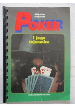Poker i jego tajemnice