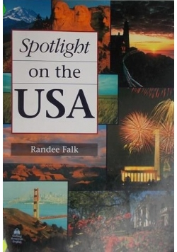 Spotlight on the USA