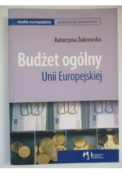 Budżet ogólny UE