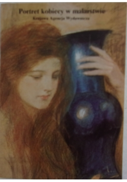 Portret Kobiety w Malarstwie