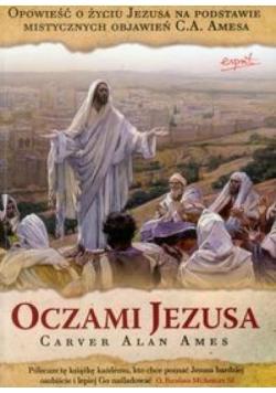 Oczami Jezusa