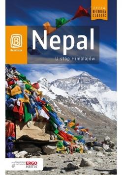 Nepal U stóp Himalajów