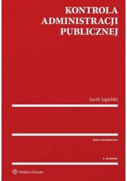 Kontrola administracji publicznej w.4