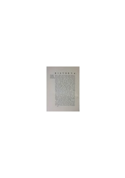 Historya malarstwa, zestaw 8 książek, tom: 1-4, 6-9, 1913 r.