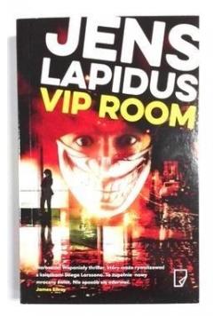 Vip room - pocket