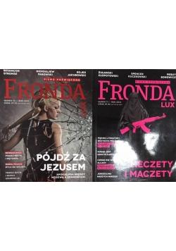 Fronda nr 71 i 73/2014 r.