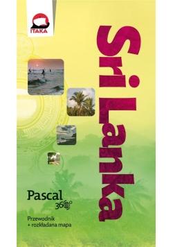 Pascal 360 stopni - Sri Lanka