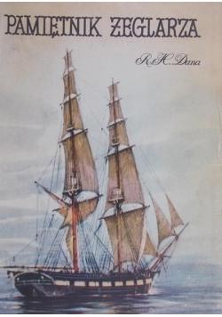 Pamiętnik żeglarza