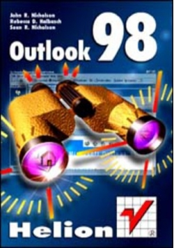Outlook 98