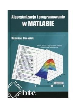 Algorytmizacja i programowanie w MATLABIE, Nowa