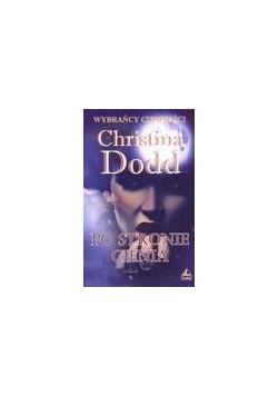 Po stronie cienia - Dodd Christina