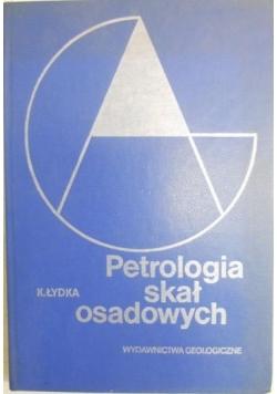 Petrologia skał osadowych